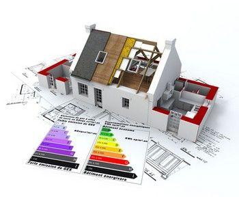 audit-energetique-maison-yvelines