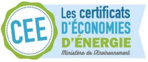 CERTIFICAT-ECONOMIES-ENERGIE